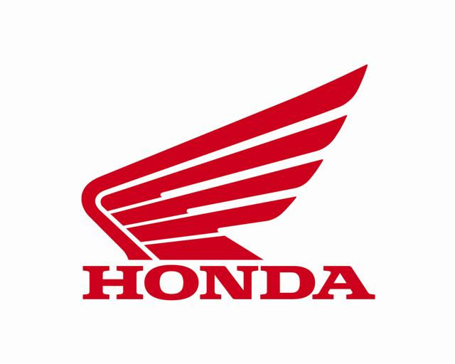 Honda Scooters and Motorcycles