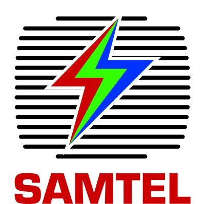 Samtel