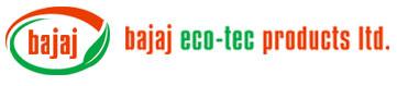 Bajaj Eco-Tec