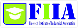 FIIA – FineTech Institute of Industrial Automation