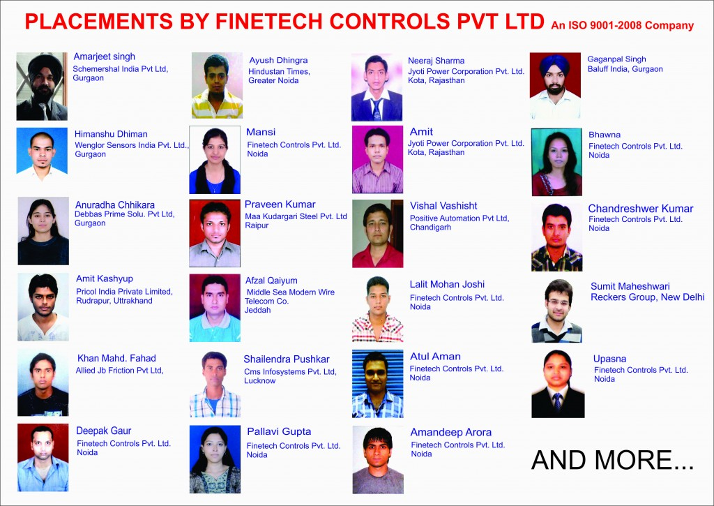 finetech placements v13