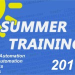 summer_training-650x388